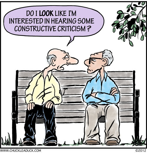 Constructive-Criticism-cartoon
