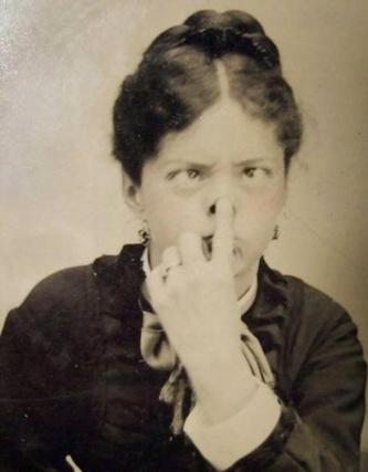 funny-victorian-era-photos-retro-photography-15