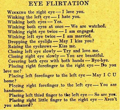 eyeflirtation-1920s