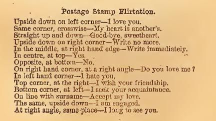 postage_stamp_flirtation