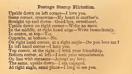 postage_stamp_flirtation