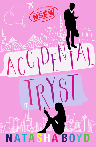https://www.amazon.com/Accidental-Tryst-Romantic-Natasha-Boyd-ebook/dp/B079W2HBN9/