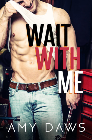 https://www.amazon.com/Wait-Me-Amy-Daws-ebook/dp/B07BM7CSQV/