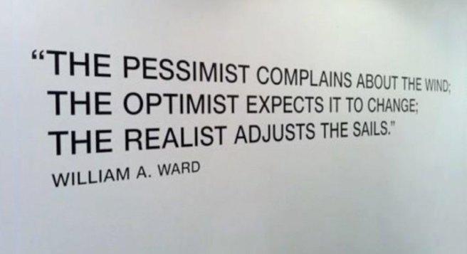 pessimist-optimist-realist1-715x390